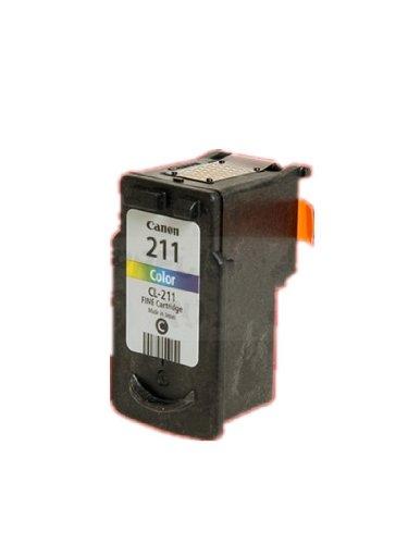 Genuine Canon PIXMA MX420 Color Ink Cartridge Canon Pixma Mx860 Colour