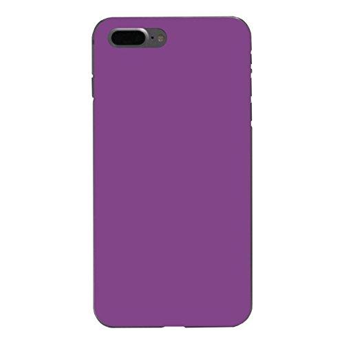 "Disagu Design Case Schutzhülle für Apple iPhone 7 Plus Hülle Cover - Motiv ""Brombeere"""