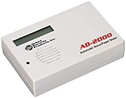 United Security Products AD2000 USP Auto...