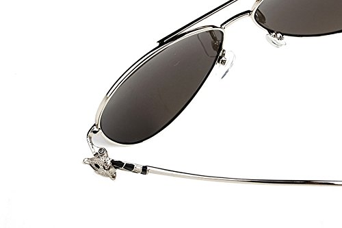 Gafas De Sol Para Mujer Nueva Colección 2018 GA0014