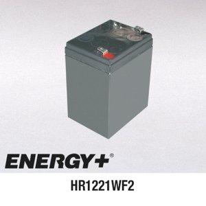 Single Batteries For Rebuilding Pack INTERNET 350SER, INT...