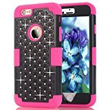 6s-plus-case-iphone-6-plus-case-iphone-6s-plus-case-speedup-diamond-studded-crystal-rhinestone-3-in-