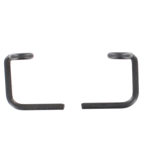Redcat Racing 07066 Exhaust Pipe Hanger