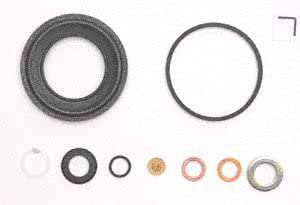 Raybestos WK937 Professional Grade Disc Brake Caliper Boot and Seal Kit