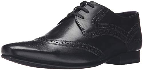 Product image of Ted Baker Men's Hann 2 Oxford