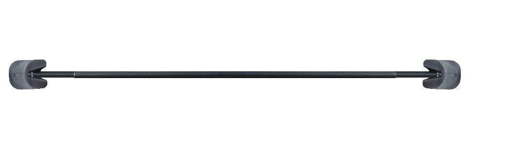 Advanced Elements Backbone-Bow /& Stern Frame-Advanced Frame I