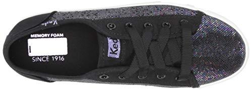 Keds Kids' Kickstart Seasonal Sneaker