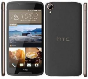 HTC Desire 828 Dual SIM 32 GB  CDMA/4G + GSM  Dark Grey