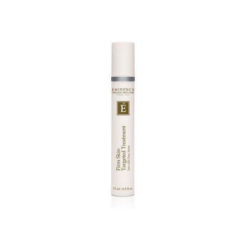 Eminence Firm Skin Targeted AntiWrinkle Treatment 0.5 oz