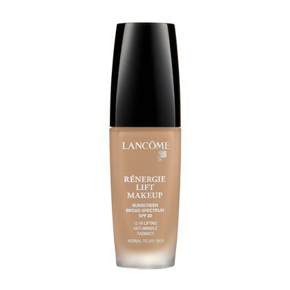 Renergie Lift Makeup Normal to Dry Skin #350 Dore 10 (NW) by Lanc0me ()