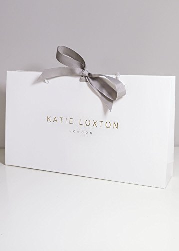 Loxton Bag Katie Berry Clutch Perfect Pouch And Free Giftwrap Includes Giftbag Purple dnAqfIAw
