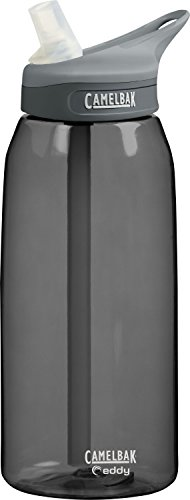 camelbak-eddy-bottle-1-liter-33-ouncecharcoal