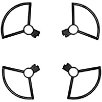 DJI Spark Propeller Guard, Black (CP.PT.000787)