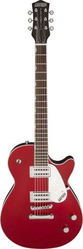 Gretsch Guitars GRETSCH 2519010516 G5425 ELECTROMATIC RED Red ()