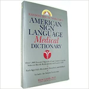 Dictionaries terminology | E book download site!