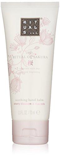 Rituals The Ritual of Sakura Hand Balm, 2.3 oz.