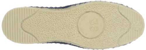 Cotton espadrij 43 Espadrilles US Marine l'originale EU 9 Size Womens Classic qtcBg8rPt