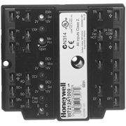 Economizer Logic Module - Honeywell, Inc. W7212A1009 Demand Control Ventilation Economizer Logic Module
