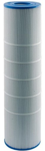 Filbur FC-0823 Antimicrobial Replacement Filter Cartridge for Jandy CS 200 Pool and Spa Filter by Filbur