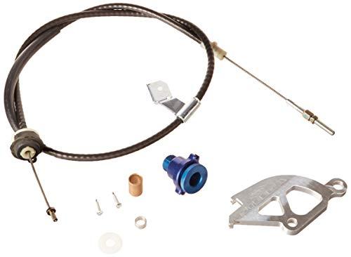 (Steeda 555-7041 Clutch Adjustable Kit)