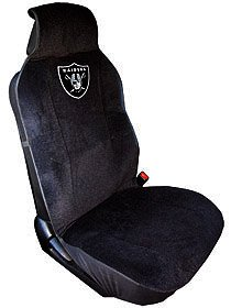 camouflage back seat cover suv - 2