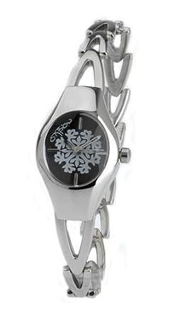 qualité incroyable prix réduit styles divers Oxbow - 4503505 - Montres Oxbow Femme - Montre Femme - Forme ...