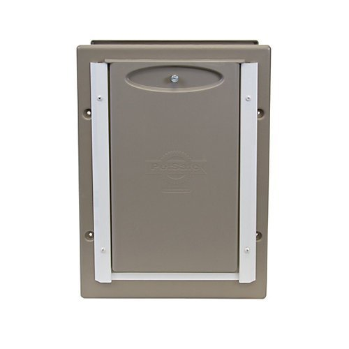 petsafe-wall-entry-aluminum-petdoor-medium-up-to-40-lb-ppa11-10916