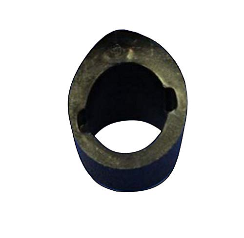 OKSLO Factory part # 56038730-ac antenna spacer escutcheon for jeep grand ()