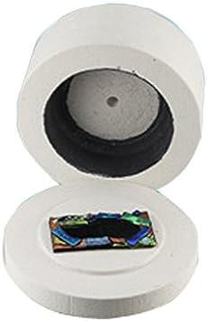 Profesional de cristal horno de microondas horno de fusión de diseño pequeño