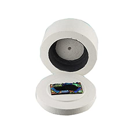 Love Charm Glass Jewelry Tools Professional Microwave Kiln