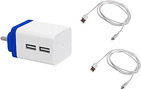 SPICE MI 425 USB WINDOWS 10 DRIVERS DOWNLOAD