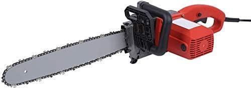 Luckywing - Potencia 1800 W Espada 40 cm Peso (no facilitado)