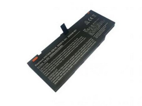 HP Envy 14-1154ca Beats Edition Notebook Alcor Card Reader Treiber Windows XP