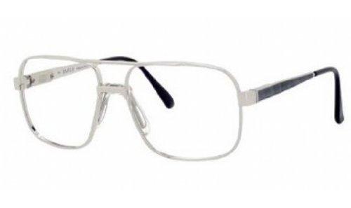 Safilo Design - Eyeglasses Safilo Elasta Elasta 3055 0L32 Gray Marble