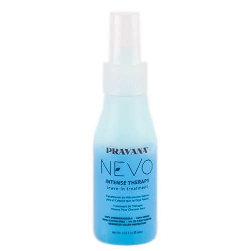Therapy Leave-in Treatment 60ml 2.03 fl oz ()