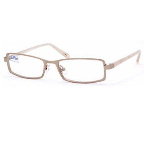 elasta-4809-0nmg-sand-golden-dove-51mm