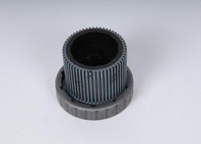 ACDelco 12479286 GM Original Equipment ABS Wheel Speed Sensor Ring