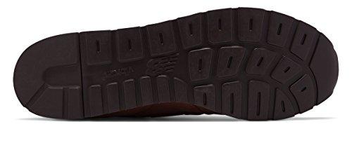 (ニューバランス) New Balance 靴?シューズ メンズライフスタイル New Balance x Danner 995 Copper with Brown ブラウン US 8 (26cm)