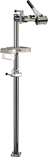 Cyclone Park PRS-3.2-1 Deluxe Repair Stand