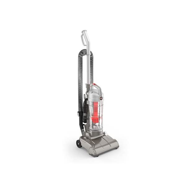 Vax VRS1012 Cadence Plus Upright Vacuum Cleaner, 1000 W - Grey