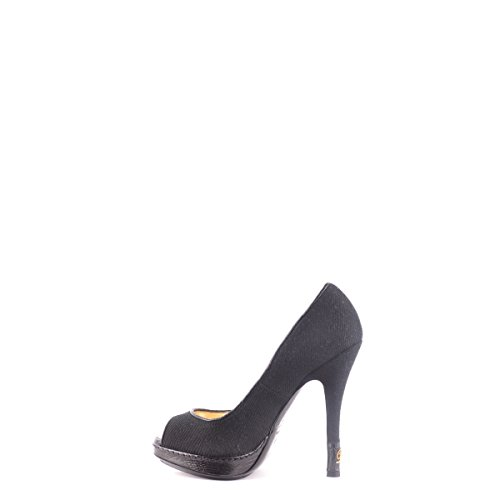 Dsquared Schoenen Zwart