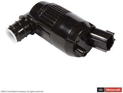 Motorcraft WG-310 Windshield Washer Pump