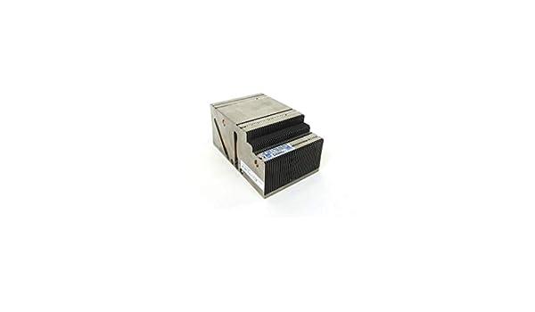 679333-001 HP DL385P Gen8 Heatsink