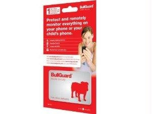 Bullguard Us Inc Bullguard Mobile Security Offers Premium Mobile Protection Including Mobile Ant by BullGuard
