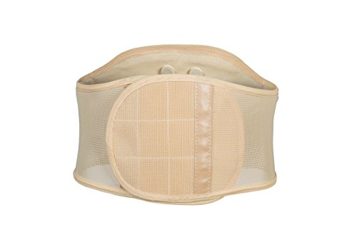 Magnetic Therapy Seat Cushion - 7