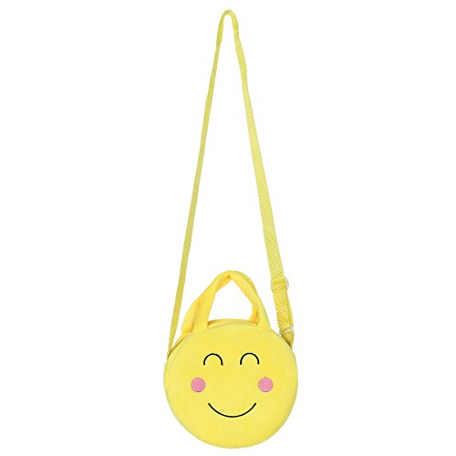 Fami F 5cm 18 Sac dos à 18 bébé Fashion pour Fox ZgvZaOn