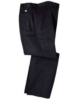 Mens Industrial Multi-use Pocket Pant