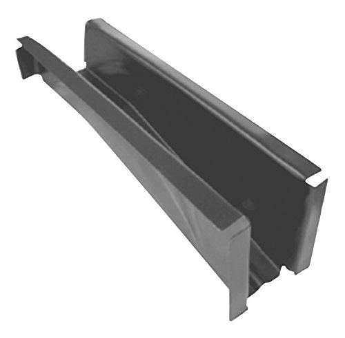 Cab Floor Support - Front - OE Style - LH or RH - 73-87 Chevy GMC Truck; 73-91 Blazer Jimmy Suburban 1973 73 Chevy Pickup Truck