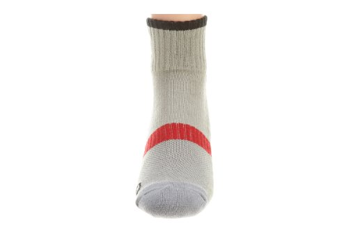 Jordan Tipped Low Quarter Mens427411 Style: 427411-075 Size: M