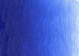 - Old Holland Oil 40Ml Cobalt Blue